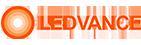 Pantalla LED Ledvance Impermeable Damp Proof Special Gen2 42W 4000K IP67 120cm | Reemplazo 2X36W | Impermeable