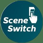 Confezione Multipack 6x Philips SceneSwitch LEDspot GU10 5W 827 36D | Bianco MolaCaldo - SceneSwitch Dimmerabile - Sostitua 50W