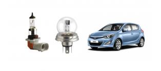 Illuminazione Automotive