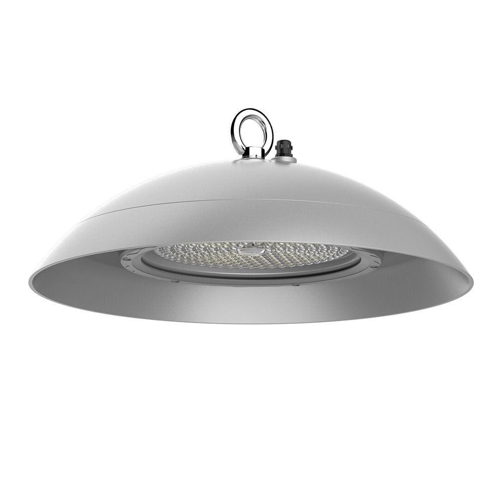 Noxion Highbay LED Pro HACCP 200W 24000lm 90D | 1-10V Dimmerabile - Sostituto 400W