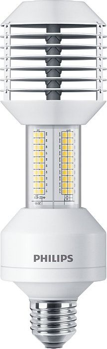 Philips TrueForce LED SON E27 35W 730   Luce Calda - Sostituto 70W