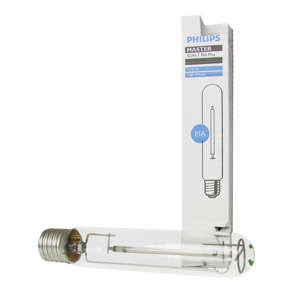 Philips SON-T APIA Plus Hg-Free 250W E40 (MASTER)