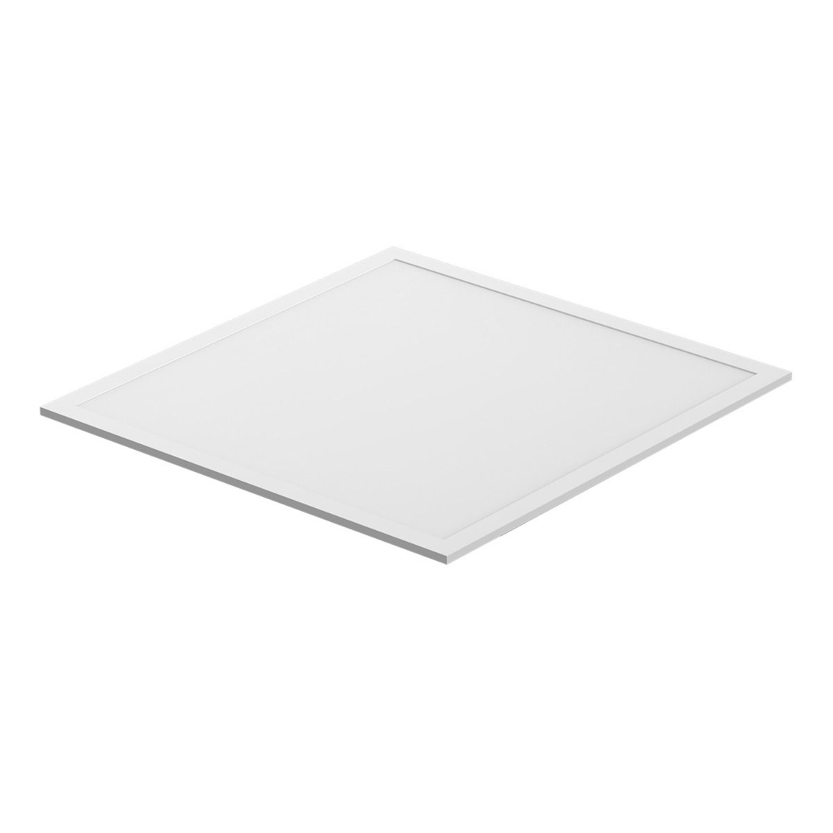 Panel LED Noxion Delta Pro V2.0 Xitanium DALI 30W 60x60cm 6500K 4110lm UGR