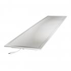 Panel LED Noxion Delta Pro Highlum V2.0 Xitanium DALI 40W 30x120cm 4000K 5480lm UGR
