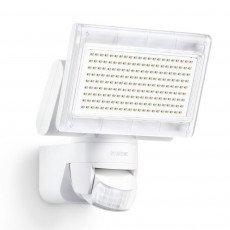 Steinel Faro LED con sensore XLED Home 1 Bianco