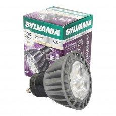 Sylvania RefLED Superia ES50 D 5.5 - 47W 824 40D
