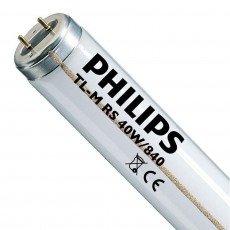 Philips TL-M RS Super 80 40W 840 - 120cm