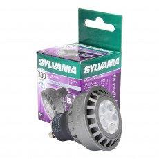 Sylvania RefLED+ ES50 GU10 D 6.5 - 55W 840 40D
