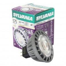 Sylvania RefLED Superia MR16 8 - 50W 827 40D