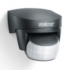 Steinel Sensore di movimento - Nero