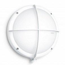 Steinel Plafone a sensore L 331S Bianco