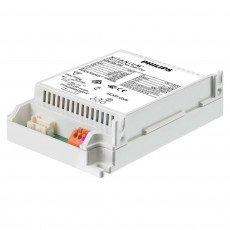 Philips Xitanium LED Driver 35W 0.20-0.70A LS6 230V Otd