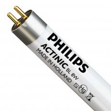 Philips Actinic BL
