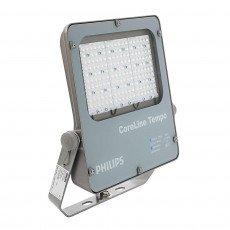 Philips Coreline BVP120 LED40W/840 Simmetrico