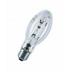 Osram Powerstar HQI-E 100W WDL E27 CL