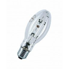 Osram Powerstar HQI-E 70W NDL E27 CL