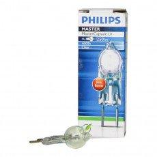 Philips MASTERCapsule 45W GY6.35 12V IR - 18162