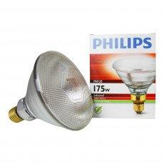 Philips PAR38 IR 175W E27 230V Chiara