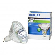 Philips MASTERLine ES 45W GU5.3 12V 36D - 18144