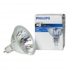 Philips Brilliantline Dichroic 20W GU5.3 12V MR16 36D - 14612