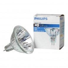 Philips Brilliantline Alu 20W GU5.3 12V MR16 36D - 14715