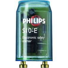 Philips Safety and Comfort Starters