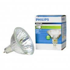Philips MASTERLine ES 20W GU5.3 12V 36D - 18133