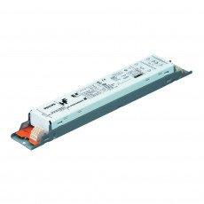 Philips HF-P 3/4 18 TL-D III 220-240V