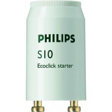 Philips Ecoclick Starters