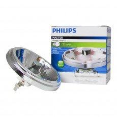 Philips MASTERLine 111 30W G53 12V 24D - 14737