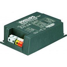 Philips HID-PrimaVision Compact CDM - Standard