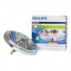 Philips MASTERLine 111 30W G53 12V 8D - 14736