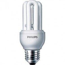 Philips Genie ESaver 11W 865 E27 220-240V