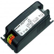 Philips HID-PV m PGJ5 20 /S CDM HPF 220-240V