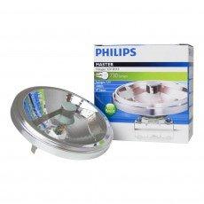 Philips MASTERLine 111 60W G53 12V 8D - 14741