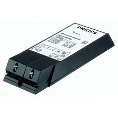 Philips HID-PV C 150 /I CDM 220-240V 50/60Hz