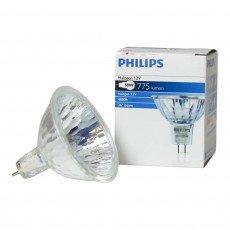 Philips Brilliantline Dichroic 50W GU5.3 12V MR16 36D - 14620