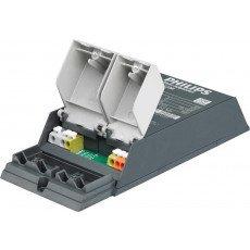 Philips HID-PV C 50 /I CDM 220-240V 50/60Hz