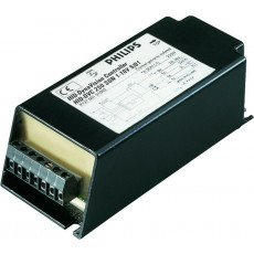 Philips HID-DynaVision Control SON
