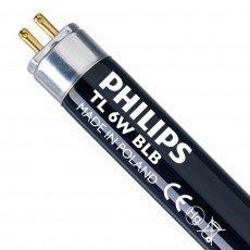 Philips Blacklight Blu TL Mini