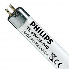 Philips TL Mini 6W 33-640 - 21cm