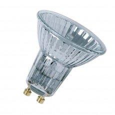 Osram Halopar 16 40W GU10 Energy Saver ES 2000h