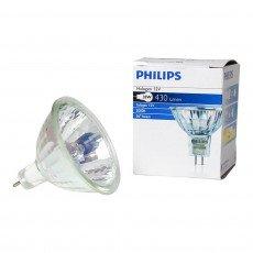Philips Accentline 35W GU5.3 12V 36D - 18080
