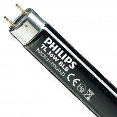 Philips Blacklight Blu TL-D