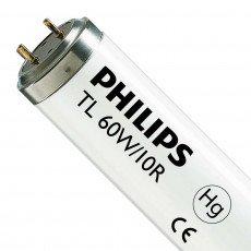 Philips TL 60W 10-R