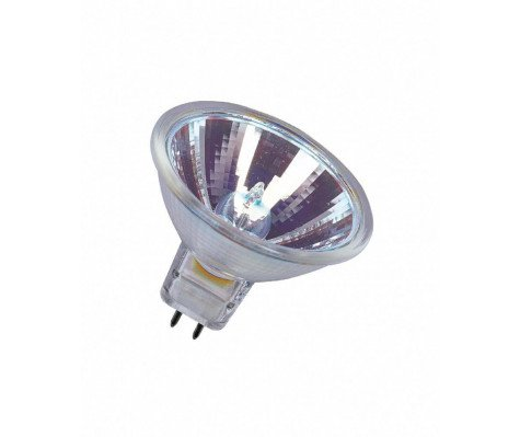 Osram 48860 DecoStar 51 ES Eco (IRC) 20W 12V GU5.3 FL 24D