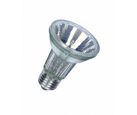 Osram HALOPAR 20 64836 50W E27 SP Kaltlicht