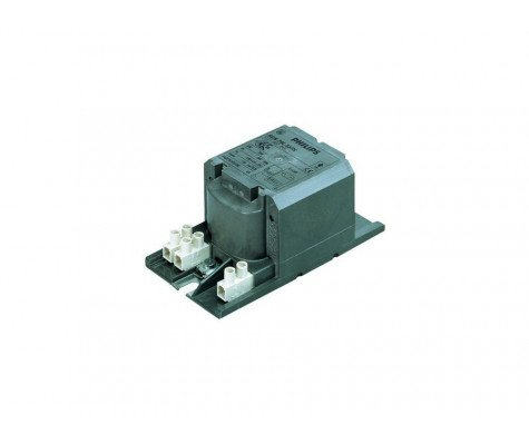 Philips HID-HeavyDuty BSN 400 L33-TS 230V 50Hz HD3-166