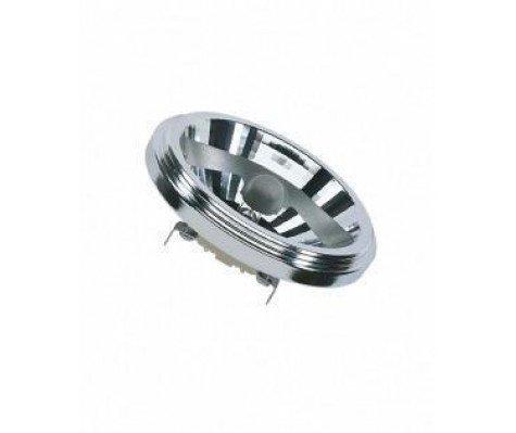 Osram Halospot 111 75W 12V G53 SP 6D