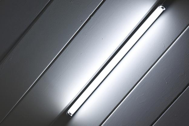 3 miti da sfatare sui tubi LED